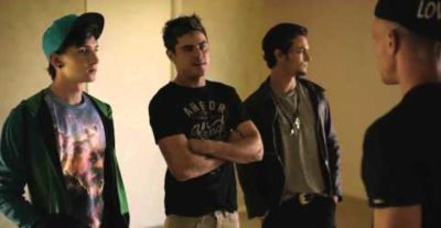 We Are Your Friends: nuove clip tratte dal film