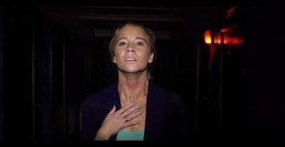 Due nuove clip tratte da The Gallows – L'esecuzione