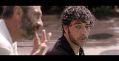 Lasciami per Sempre: nuove clip e featurette del film
