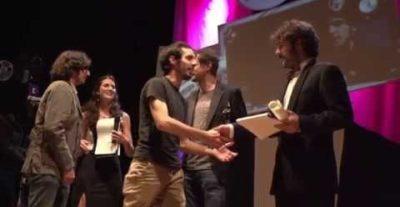 Roma Creative Contest: scadenze e novità del concorso internazionale di cortometraggi