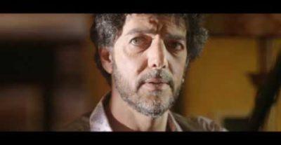 Lasciami Per Sempre: due nuove clip tratte dal film