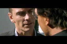 """Il trailer ufficiale di """"The Counselor – Il Procuratore"""""""