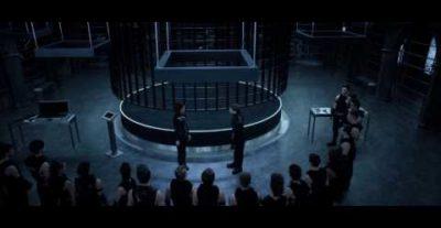 Due nuove clip tratte dal film Underworld – Blood Wars