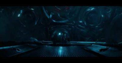 Power Rangers, nuova clip e una featurette del film