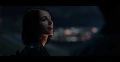 Power Rangers: due nuove clip del film
