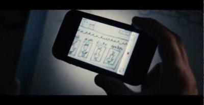Koch Media rilascia la prima clip italiana di Sinister in arrivo in sala il 14 marzo