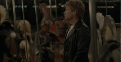 "Bon Jovi candidato ai Golden Globe con ""Not Running Anymore"", colonna sonora di Stand Up Guys"