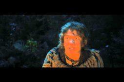 Lo Hobbit un viaggio inaspettato: Quattro spot TV