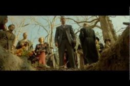 Rilasciato il trailer in italiano del film Lawless