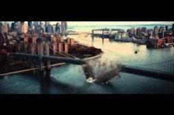 Nuovi Spot per Batman Il Cavaliere Oscuro – Il Ritorno