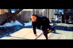 Spot TV per Batman Il Cavaliere Oscuro – Il Ritorno