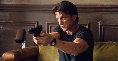 The Gunman: intervista al regista Pierre Morel
