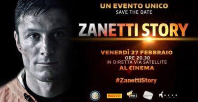 Record al botteghino per Zanetti Story