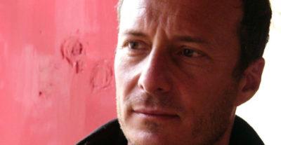 Dopo tre anni Fabio Toncelli lascia la direzione artistica Bellaria Film Fesival