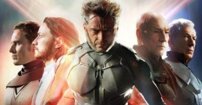 X-Men: Giorni di un Futuro Passato: due clip del film