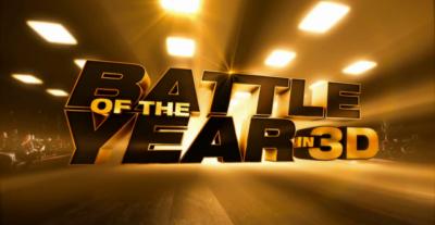 Battel of the year – La vittoria è in ballo: due nuovi spot