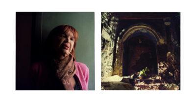 Il Premio Solinas al 31° Festival di Torino con I Fantasmi di San Berillo di Edoardo Morabito