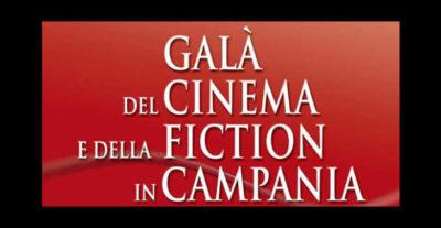 Presentato il Gala del Cinema e della Fiction: premiato Peter Greenaway