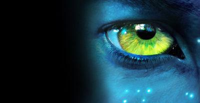 L'universo di Avatar si espande con tre sequel