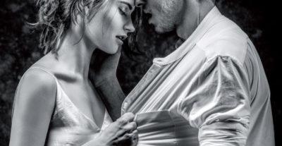 """Al cinema il 29 e 30 novembre """"Romeo e Giulietta"""", diretto da Kenneth Branagh"""