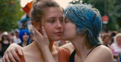 L'UCI Cinemas lancia la rassegna dei film francesi