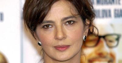 Laura Morante madrina del Festival del Cinema Sociale