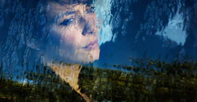 Con Miele il cinema italiano torna vincitore dal festival di Tetouan in Marocco