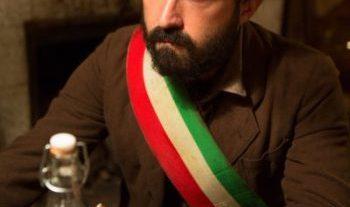 Omicidio all'italiana – Le prime foto dal set del nuovo film di Maccio Capatonda