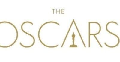 The Oscars 2014 | 86th Academy Awards – Articolo