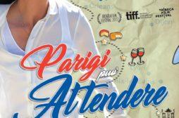 Parigi Può Attendere, una commedia on the road alla scoperta di se stessi