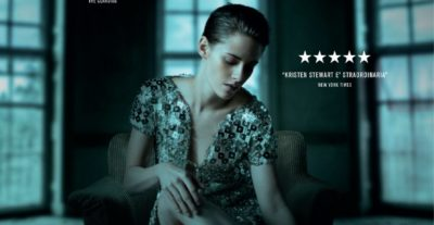 Personal Shopper, ecco il poster del nuovo film con Kristen Stewart
