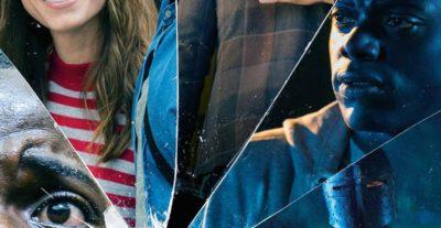 Scappa – Get Out: trailer e poster ufficiali del film