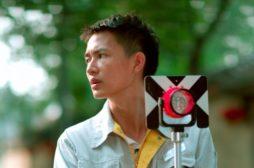 Arriva dalla Cina il settimo film per la Settimana della Critica