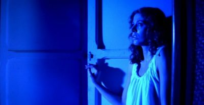 Film in sala – Tutte le migliori uscite della settimana
