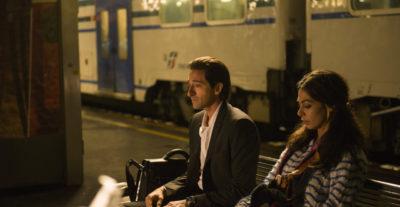 Third Person: due clip e una featurette del film