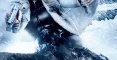 Underworld – Blood Wars, poster ufficiale del capitolo finale della saga con Kate Backinsale