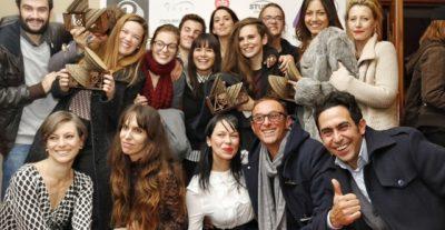 Ecco i vincitori della IX edizione del 48 Hour Film Project