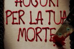 Auguri per la tua morte – svelato il trailer italiano e la data di uscita