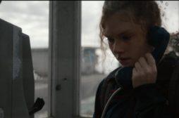 """""""Dopo la Guerra"""" di Annarita Zambrano apre la IX Edizione dell'Ortigia Film Festival"""