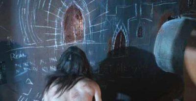 ESP 2 – Fenomeni Paranormali: al cinema dal 1° agosto