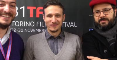 Stop the Pounding Heart: David di Donatello per il miglior documentario 2014