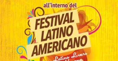 Festival dell'Integrazione e del Cinema Latino, al via la quinta edizione