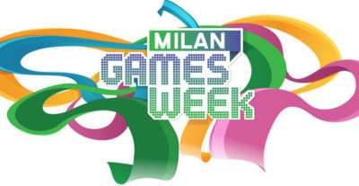 "Warner Bros. Entertainment alla GamesWeek 2014 con la collaudata formula ""one company"""