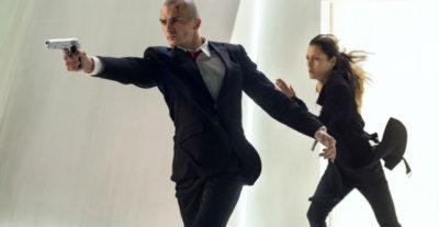 Disponibile il trailer italiano esteso di Hitman: Agent 47