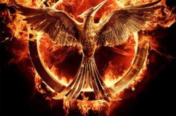 Il Canto della rivolta, arriva al culmine il fenomeno Hunger Games