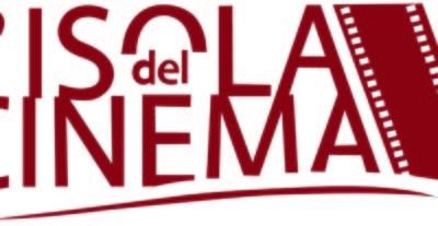 Cinema Roma: Al via le rassegne estive di Cineama all'Isola del Cinema