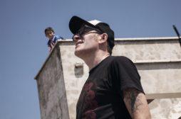 """Terminate le riprese di """"Ride"""", il primo film di Valerio Mastandrea"""