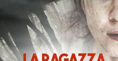 La ragazza nella nebbia – Primo trailer e sinossi dell'esordio di Donato Carrisi