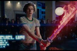 Guardalo su Netflix – Scott Pilgrim vs. The World, come si fa un Cinecomic