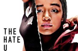 The Hate u Give (Il coraggio della verità) – Recensione